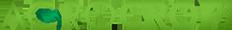 AgroCrop Logo